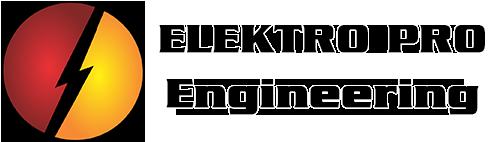 Електро Про Инженеринг